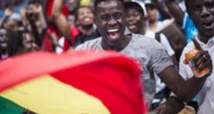 La société sénégalaise face a sa propre destruction