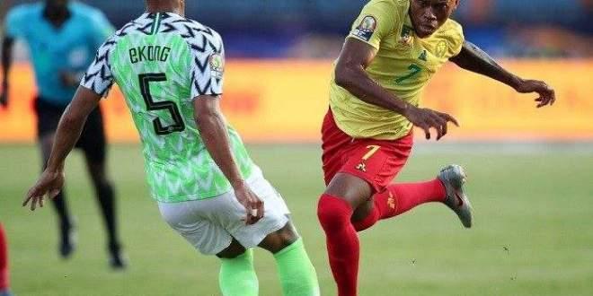 Matchs amicaux : Des chocs, derby pour le Sénégal, ce mardi