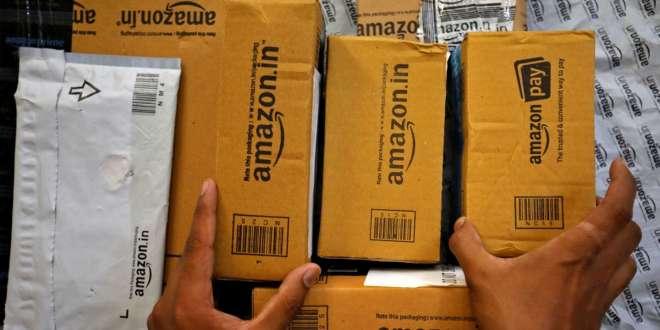 Amazon retire les produits RavPower de sa boutique