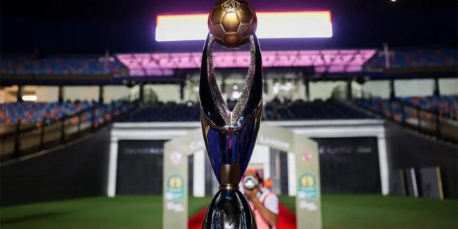 Ligue des Champions : Place aux demi-finales