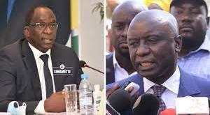 Élections locales à Yoff : Diouf Sarr et Idrissa Seck s'unissent