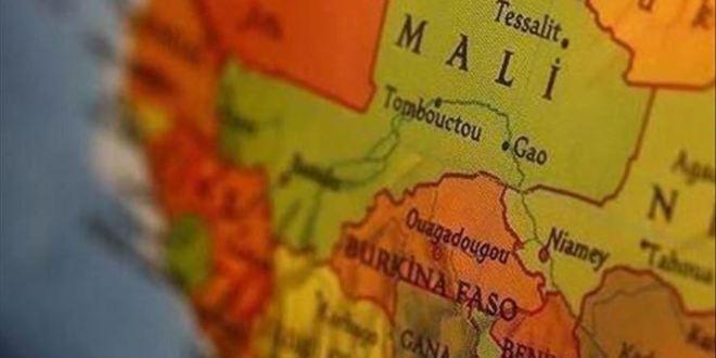 Mali : la feuille de route du gouvernement