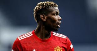 Mercato : Pogba refuse un nouveau contrat à Manchester United