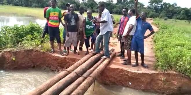 Boutoupa Camaracounda : Halte à la désinformation !