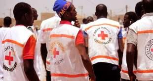 Croix-Rouge sénégalaise : 14 comités régionaux supprimés
