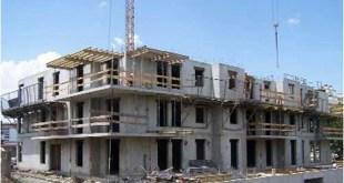 Coût de la construction: L'ANSD