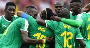Mané, Kouyaté et Mendy risquent de manquer le match