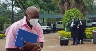 Rwanda : Rusesabagina fixé sur son sort ce lundi