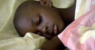 Paludisme: Des localités du Sénégal sur alerte rouge