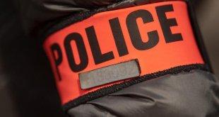 Une Française de 77 ans retrouvée décapitée à son domicile