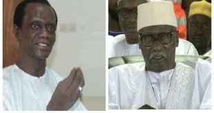 Gamou 2021: Jamra salue la sortie du khalife des Tidianes