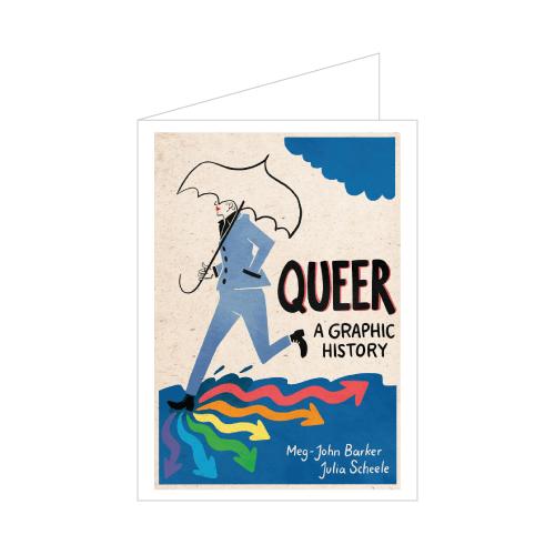 QueerComicBook