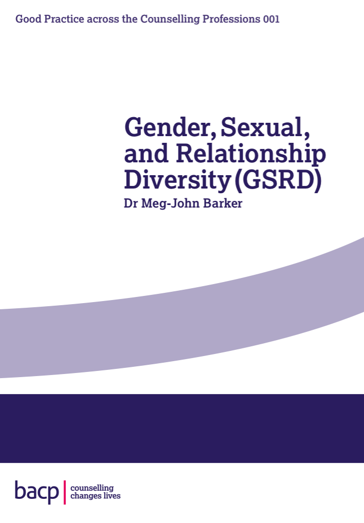 Gender and sex in counseling and psychotherapy free download
