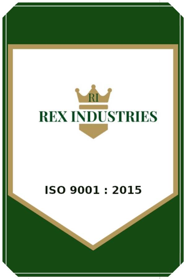 Rex-Industries-About-Us