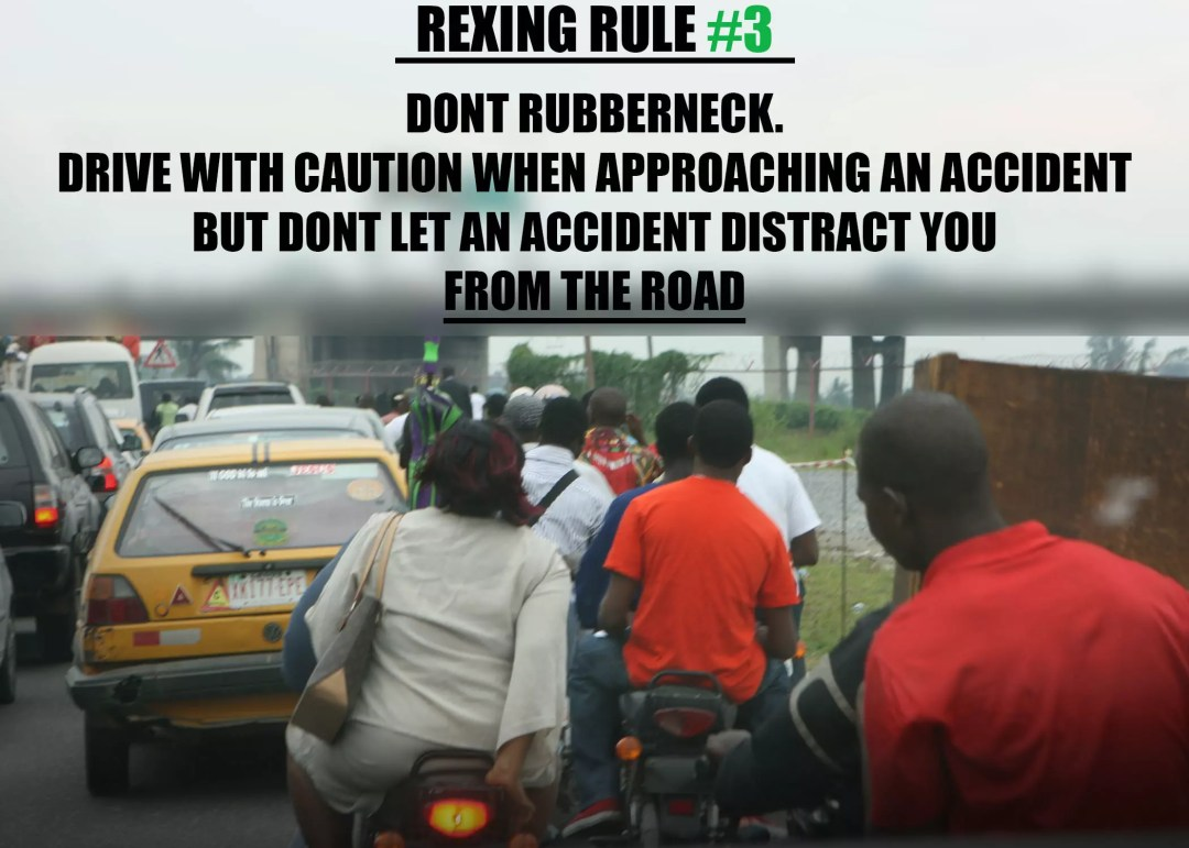 rexing-rule-3