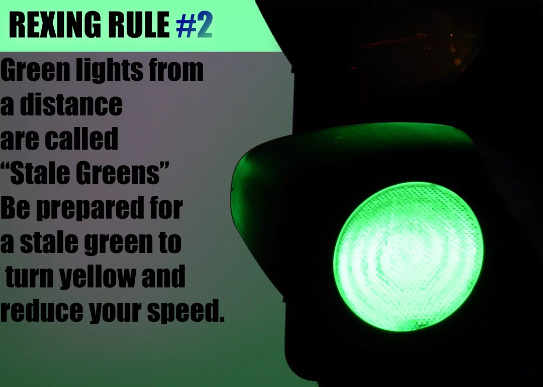 rexing-rule-2