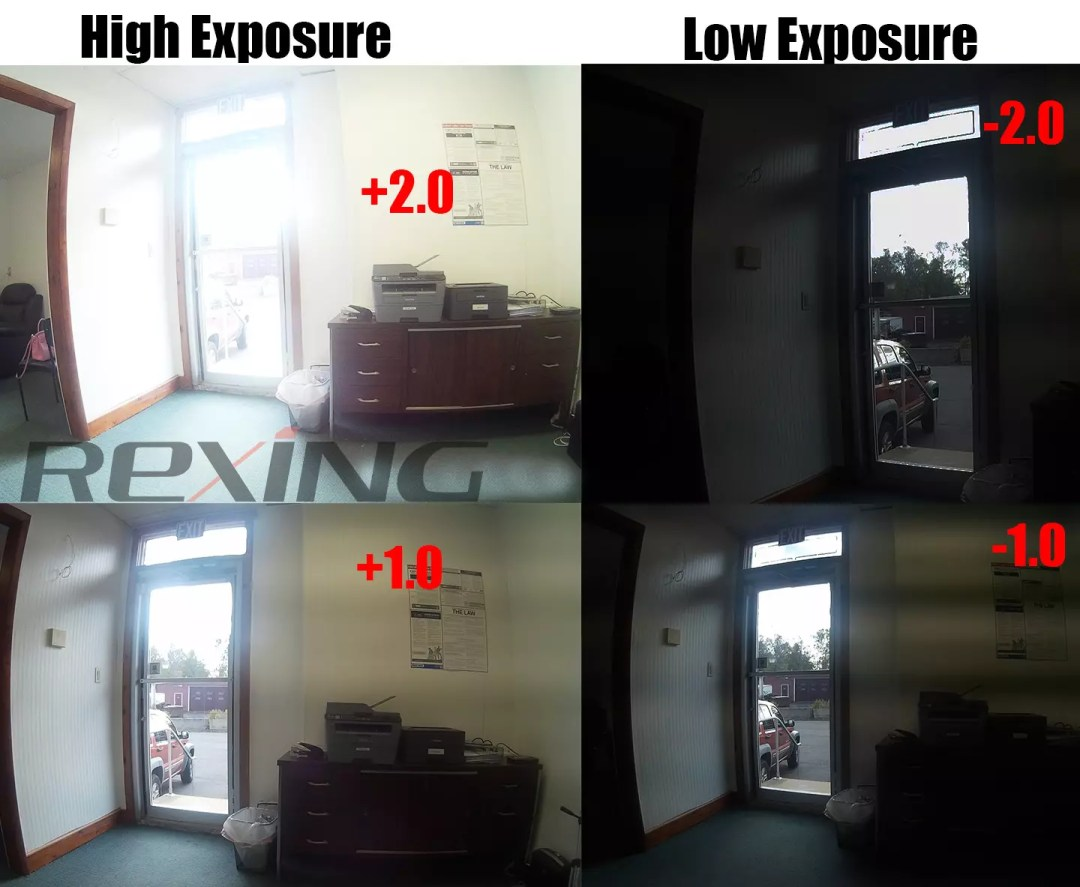 exposure-settings
