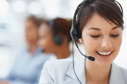 Customer Service Success Rate