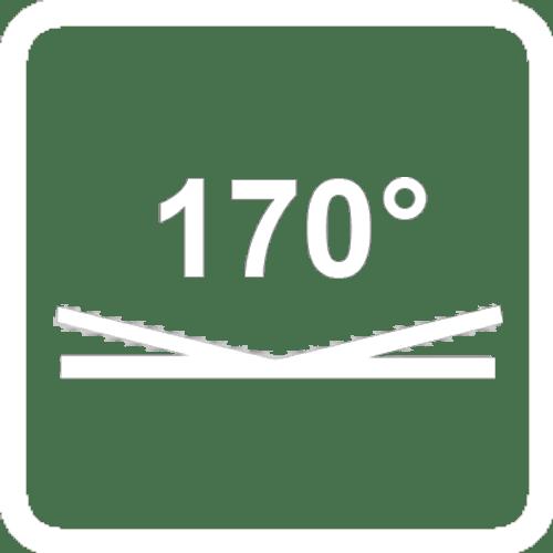 170 white icon