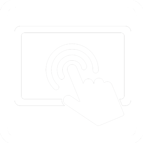 touch icon 1