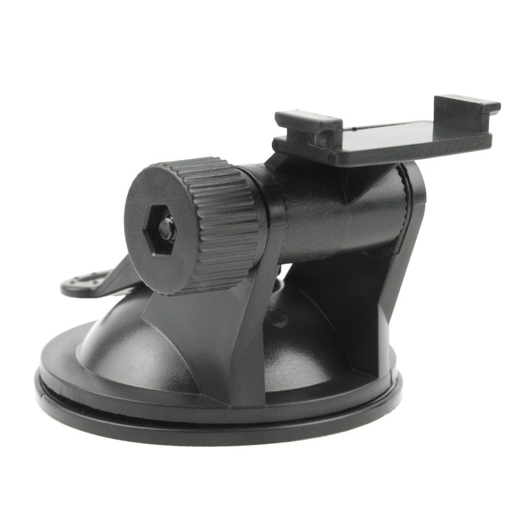 v1lg suction mount main