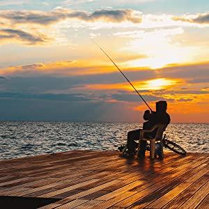 B1 Fishing