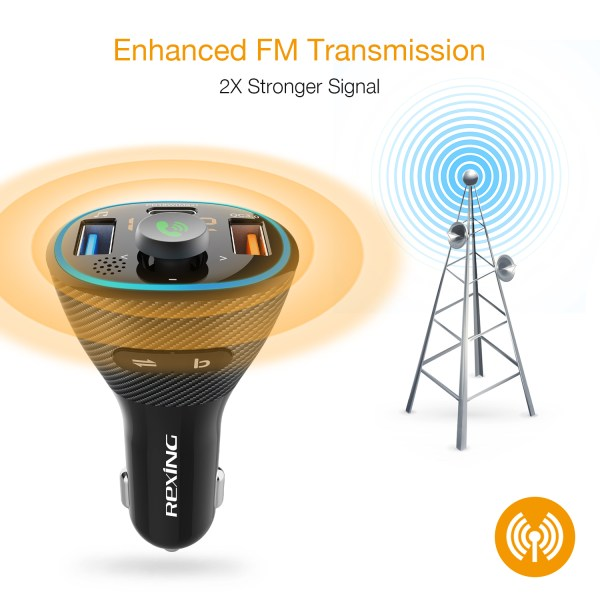 FM3 2