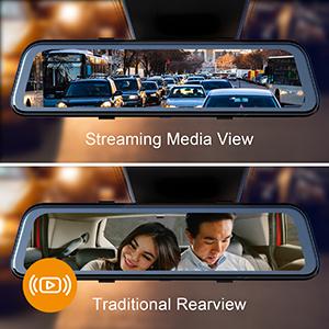 M2 Stream Media 1