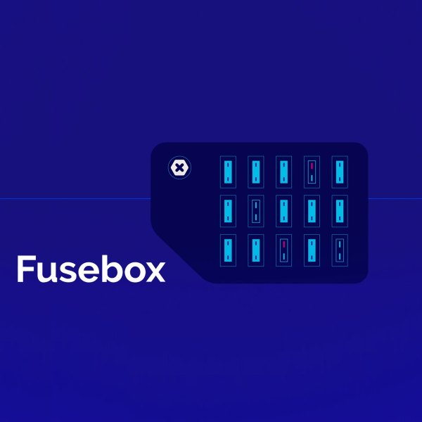 SHWK Instructions Fusebox