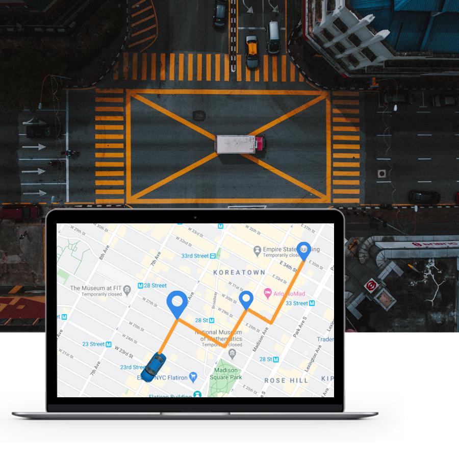 V5 BUILT IN GPS LOGGER 1