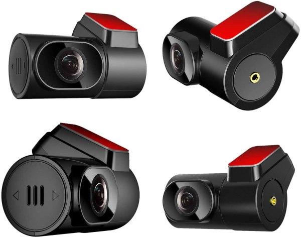 V5 Rear Cam 2