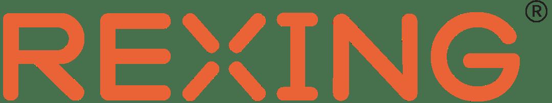 orange rexinglogo
