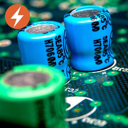 v2 pro super capacitor