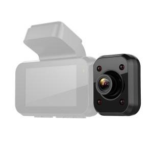 v5 cabin cam