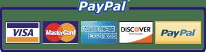 vippng.com visa mastercard png 120615