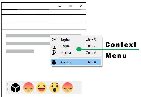 emoticonsBar