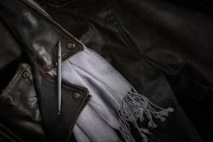 AG7-BTN_Jacket-2
