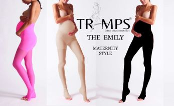 EMILY MATERNITY_POSTER_all_colors_copy(1)