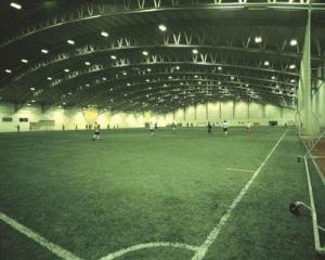 fifan_football_inni
