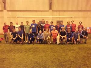 soccer_match