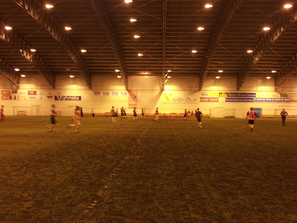 soccer_match_2