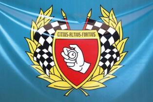 Citius - altius - fortius