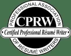 cprw-logo