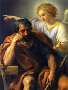 Resultado de imagen para imagenes concepcion de jesus