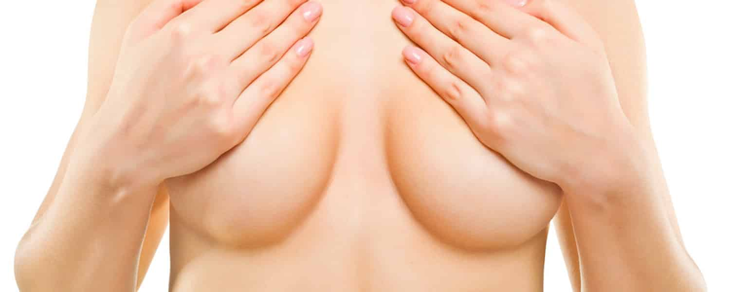 Breast Lift Mastopexy Manchester Cheshire Chester Wilmslow London