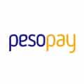 peso-pay