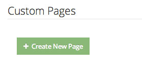 add-custom-pages