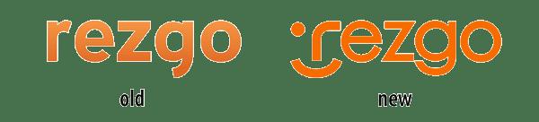 rezgo-logo-old-new