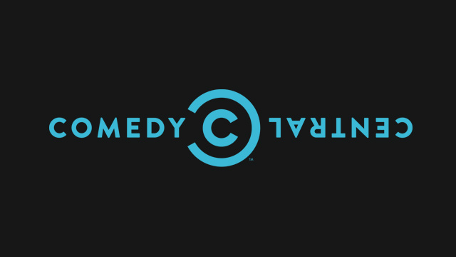 Comedy Central used social media to keep their fans engaged in the off-season