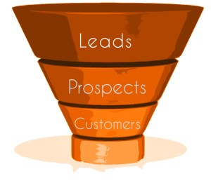understanding the conversion funnel
